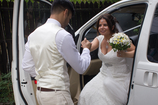 Wedding_Photography_in_Seychelles_KC (16)
