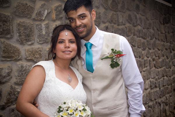 Wedding_Photography_in_Seychelles_KC (17)