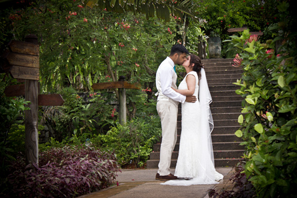 Wedding_Photography_in_Seychelles_KC (24.1)