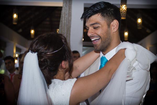 Wedding_Photography_in_Seychelles_KC (30)