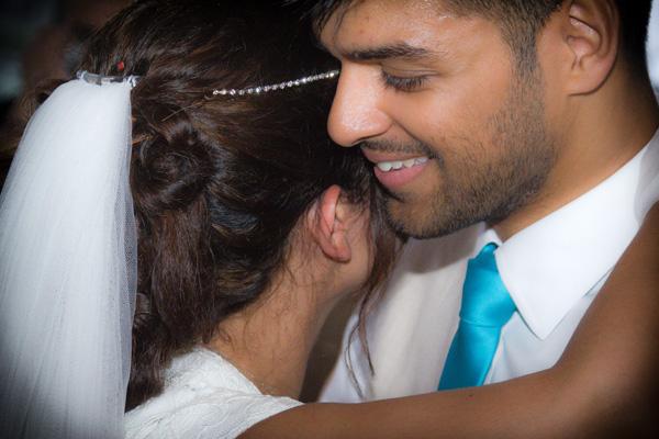 Wedding_Photography_in_Seychelles_KC (31)