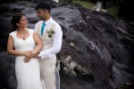 Wedding_Photography_in_Seychelles_KC_feat