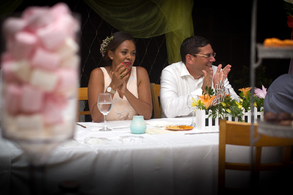 Wedding_Photography_in_Seychelles_Marc_Sherin_ (34)