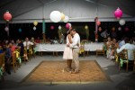 Wedding_Photography_in_Seychelles_Marco_Sherin_feat