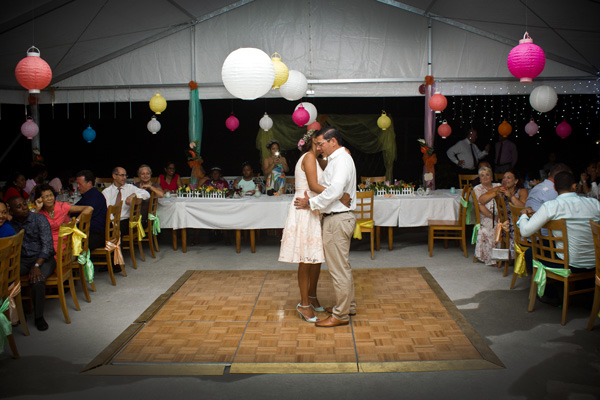 Wedding_photographer-in-Seychelles