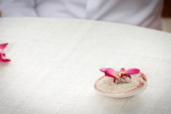 Wedding_Photography_in_Seychelles_gary_Debbie_ (15)