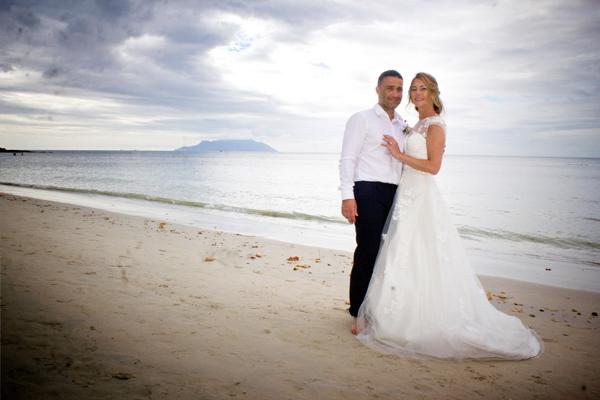 Wedding_Photography_in_Seychelles_gary_Debbie_ (25)