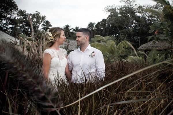 Wedding_Photography_in_Seychelles_gary_Debbie_ (35)