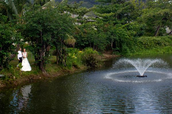 Wedding_Photography_in_Seychelles_gary_Debbie_ (44)