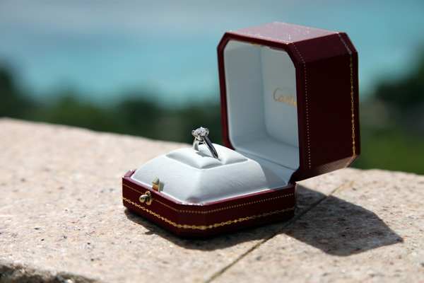 the-Wedding_photography_in_Seychelles_ (1)