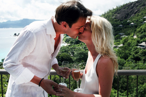 the_Wedding_photography_in_Seychelles_ (8)