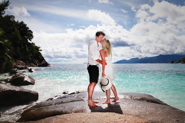 wdding-photographer-in-Seychelles