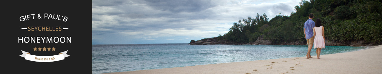 Honeymoon_photography_in_Seychelles_hero
