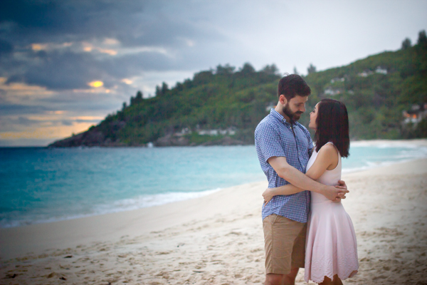 the-honeymoon_photographer_in_Seychelles_ (25)