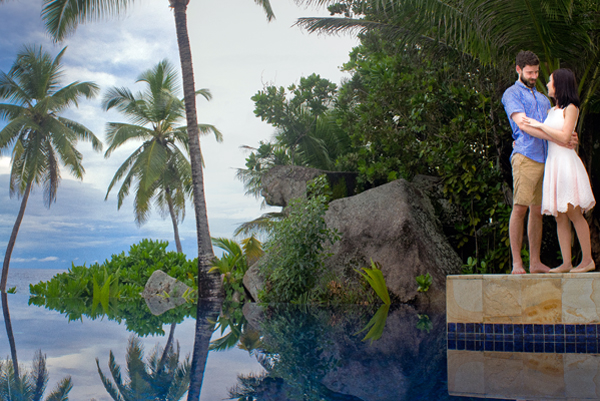 the-honeymoon_photographer_in_Seychelles_ (7)