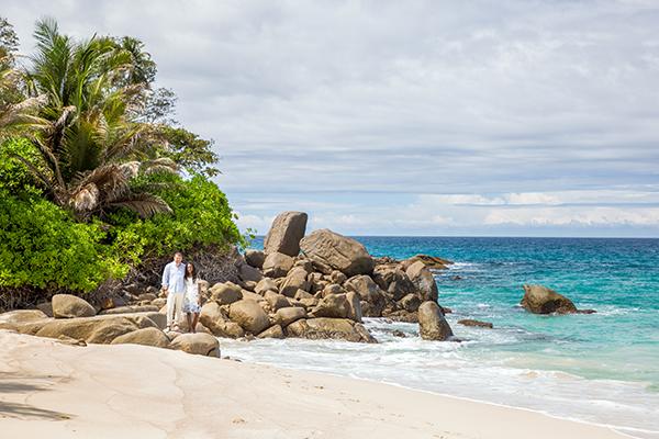 Wedding_and_honeymoon_photographer_in_Seychelles_ (17)