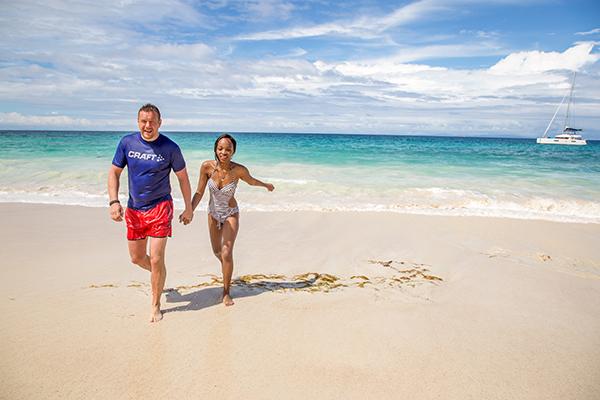Wedding_and_honeymoon_photographer_in_Seychelles_ (22)