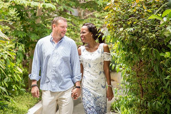 Wedding_and_honeymoon_photographer_in_Seychelles_ (4)