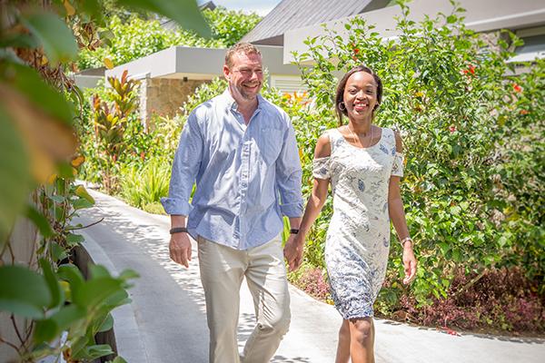 Wedding_and_honeymoon_photographer_in_Seychelles_ (7)