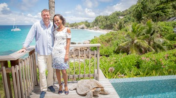 Wedding_and_honeymoon_photographer_in_Seychelles_ (1)
