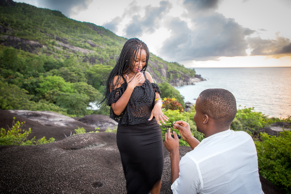 enagement_marriage_proposal_photography_seychelles_ (10)