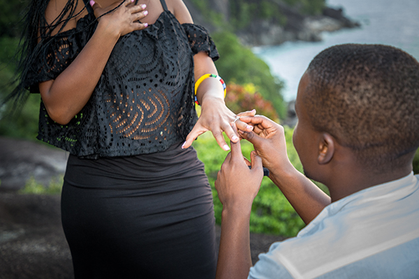 enagement_marriage_proposal_photography_seychelles_ (11)