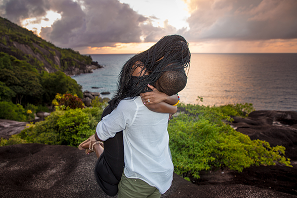 enagement_marriage_proposal_photography_seychelles_ (13)