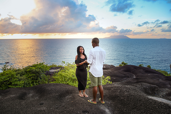 enagement_marriage_proposal_photography_seychelles_ (2)