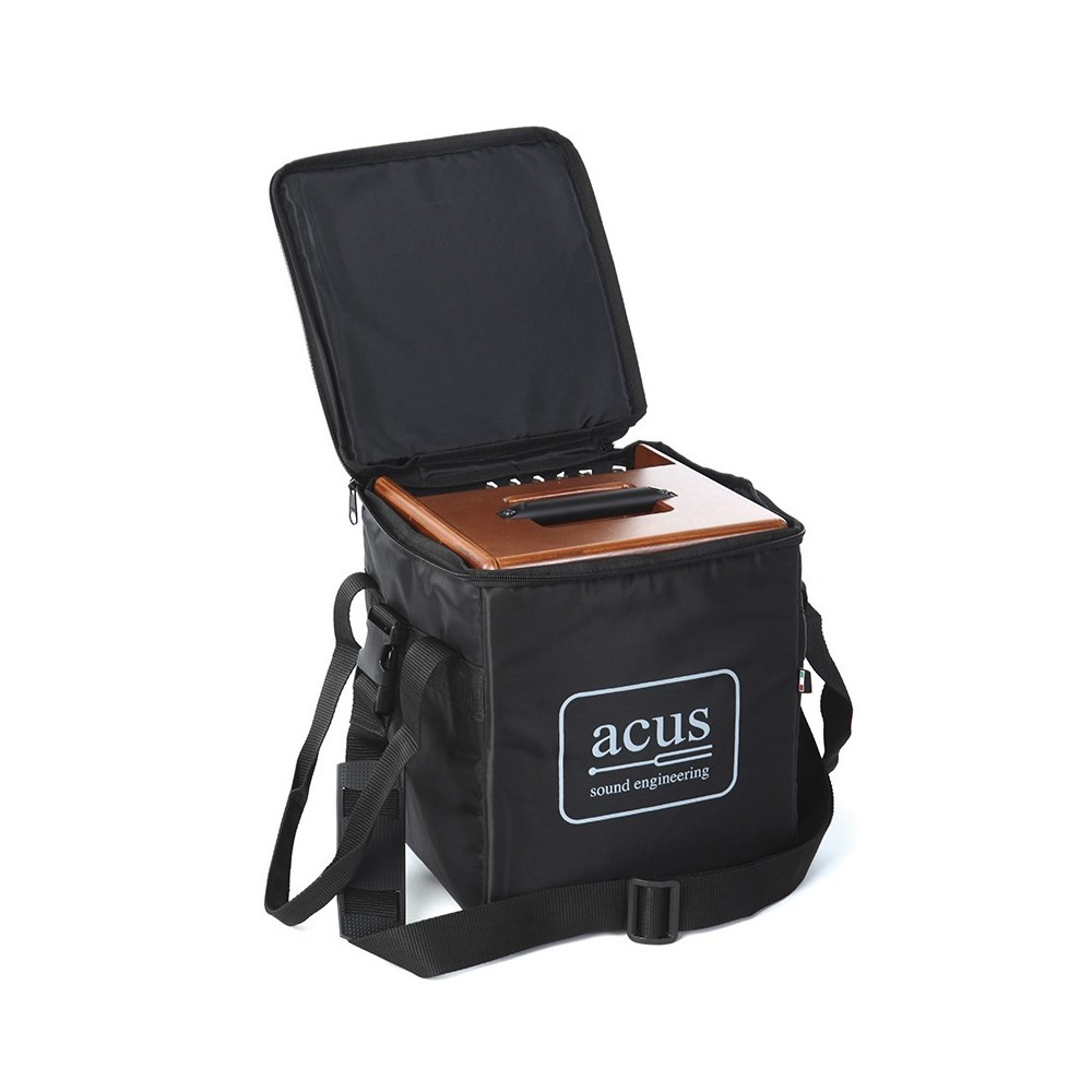 ACUS HOUSSE POUR STAGE 350, 350 EXT