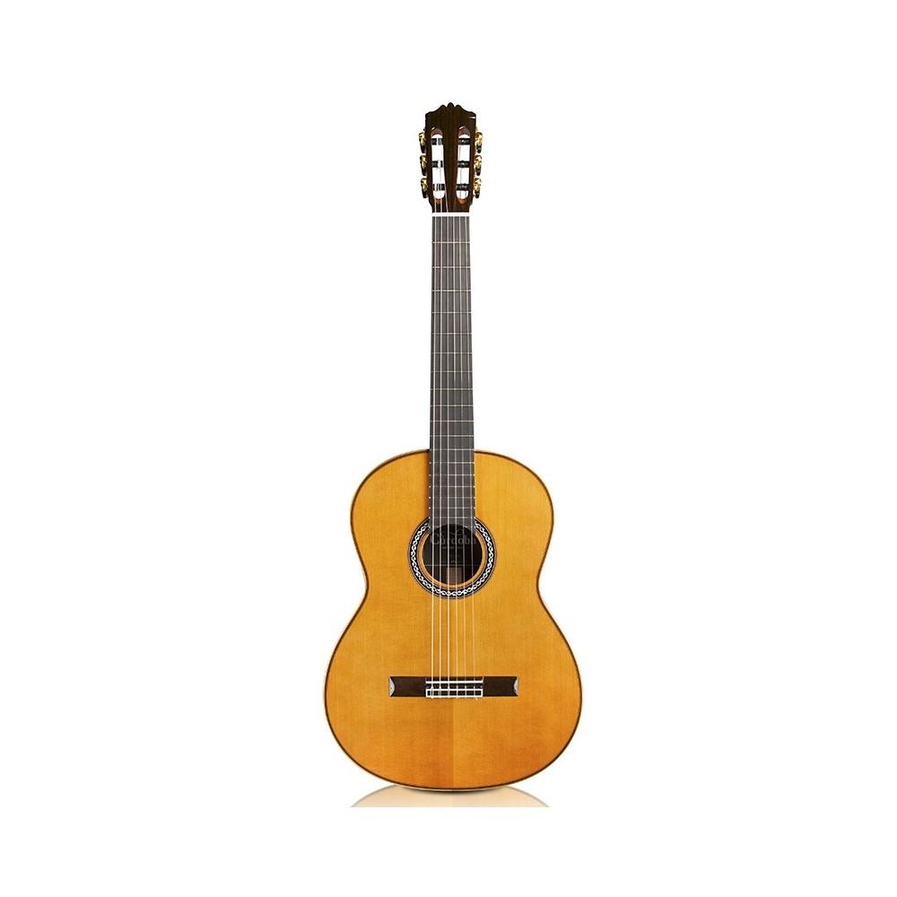 CORDOBA Luthier C 12 CD