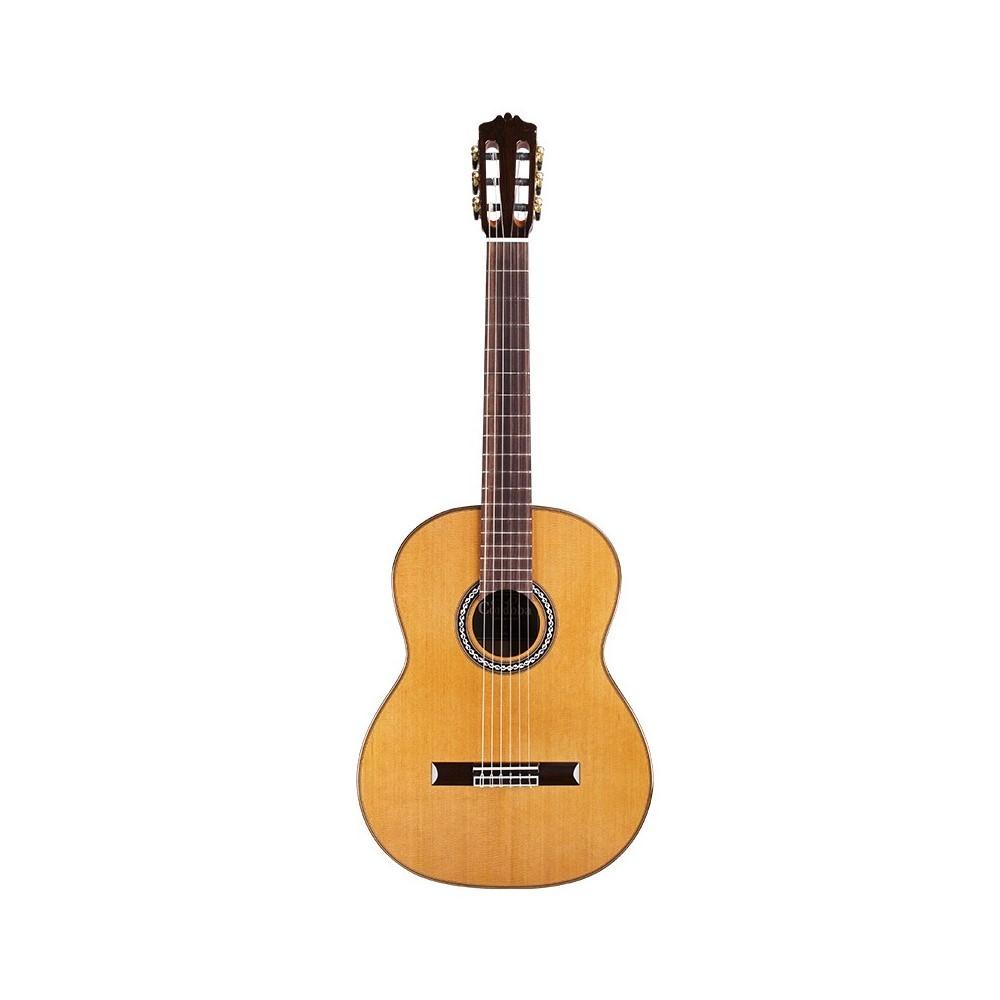 CORDOBA Luthier C 9 CD
