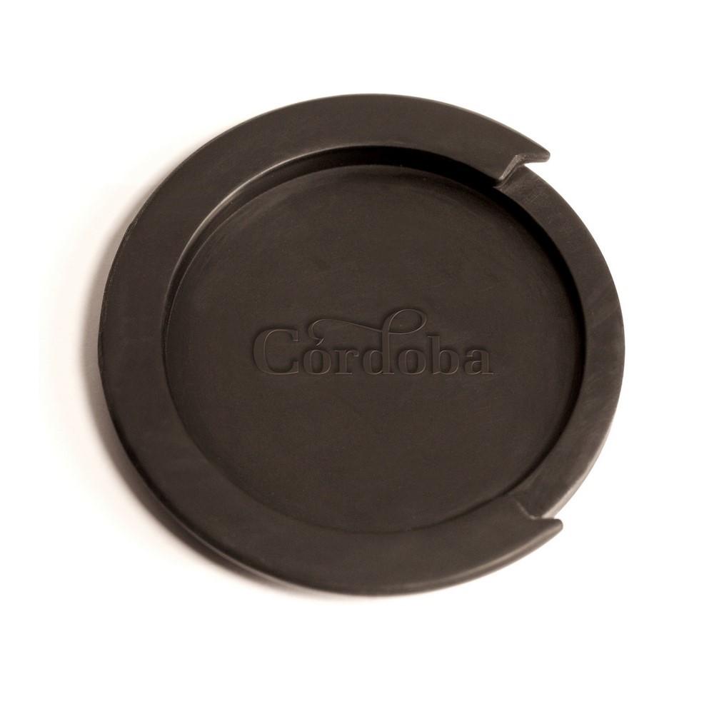 CORDOBA Soundhole Cover