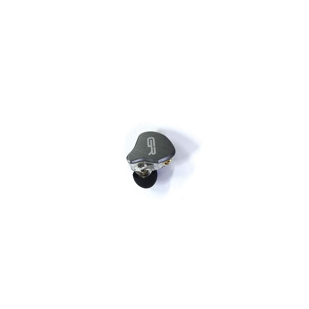 GR BASS i6 IN-EAR