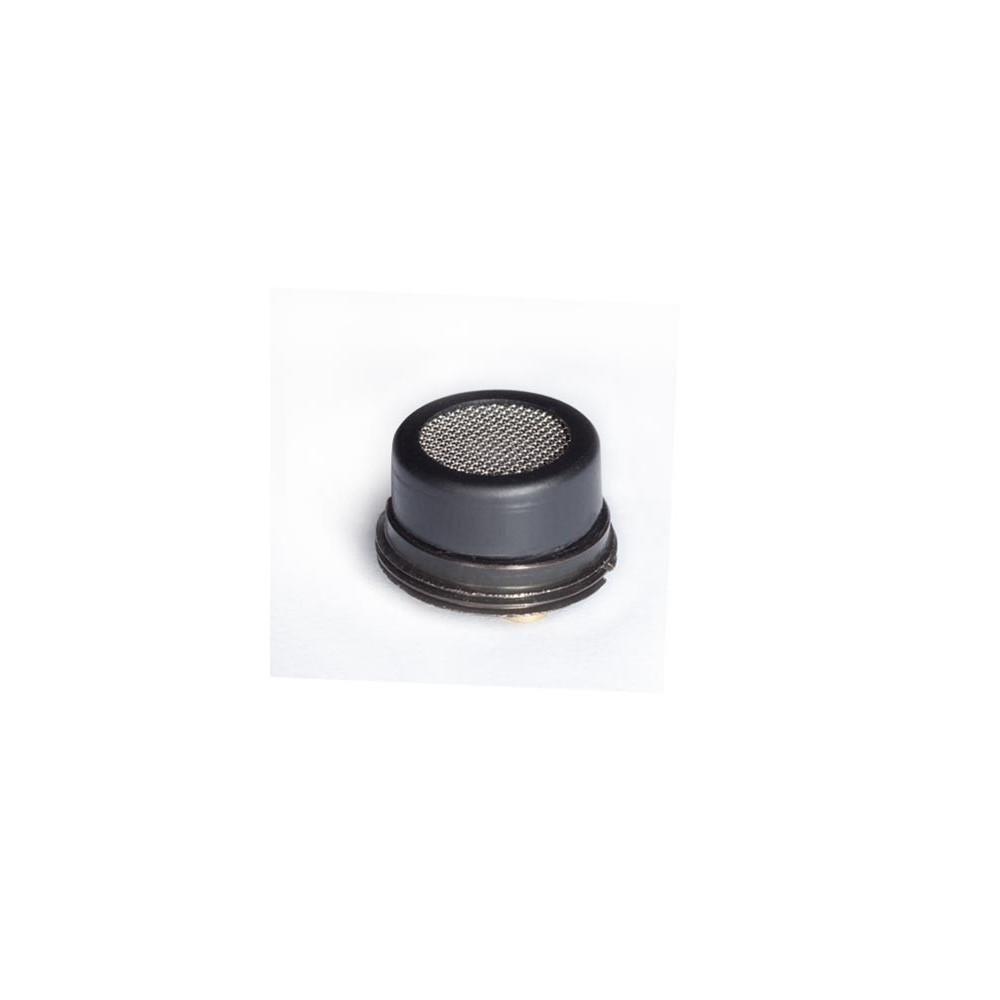 RODE PIN CAP Cellule Omni de remplacement pour le PINMIC