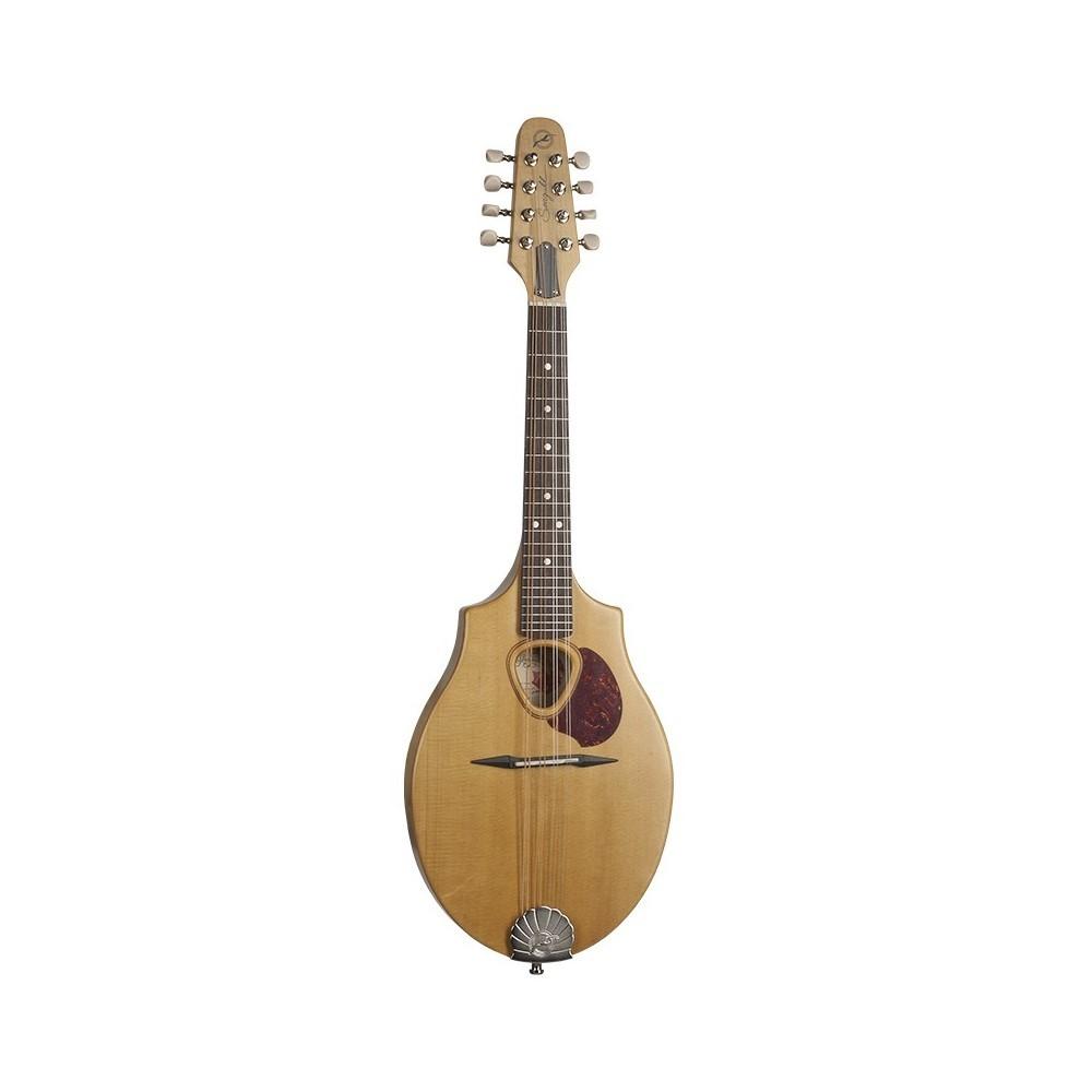 SEAGULL S8 Mandoline Naturel SG