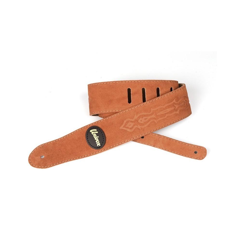 Strap Serie 90209 Rust