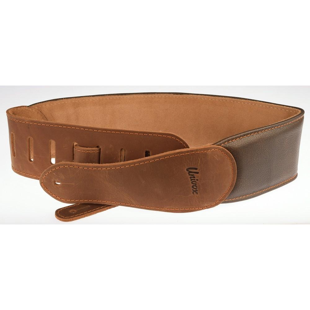 Strap Serie 90225 Brown