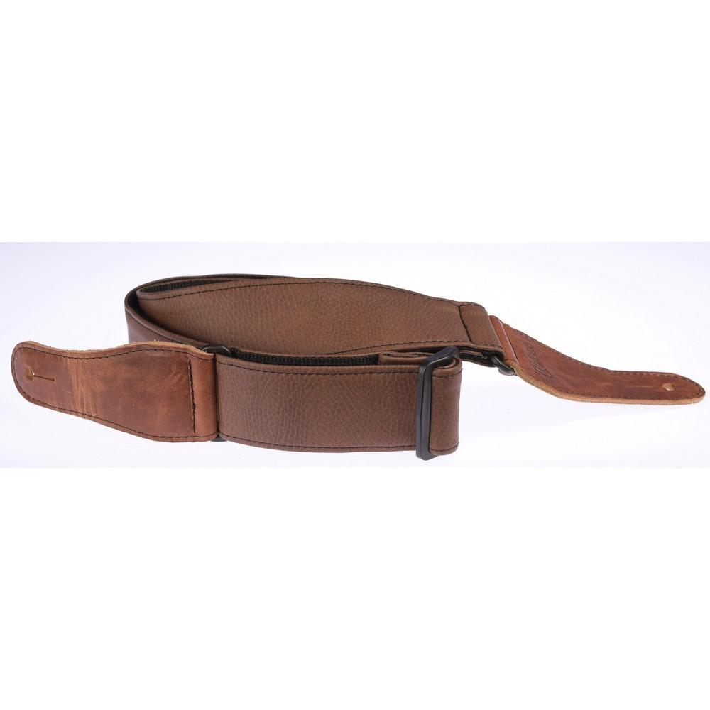 Strap Serie 90228 Saddle