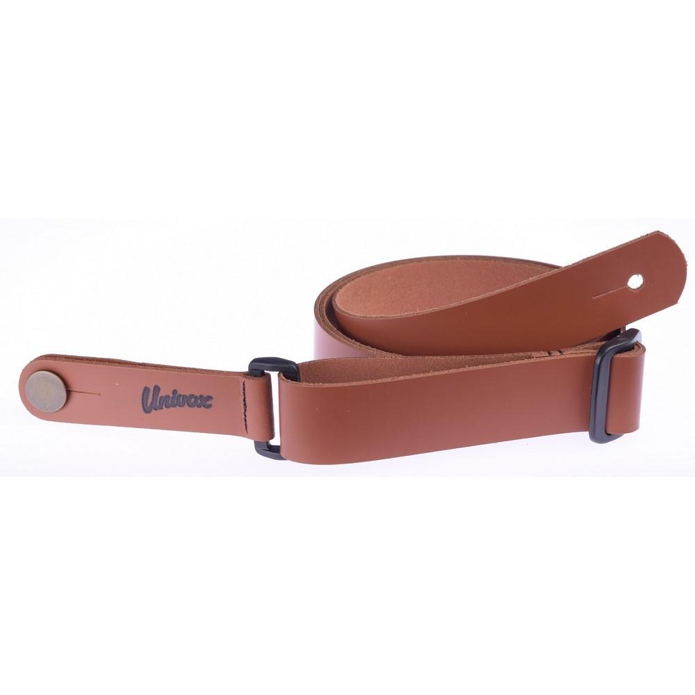 Strap Serie 90230 Cognac 30mm