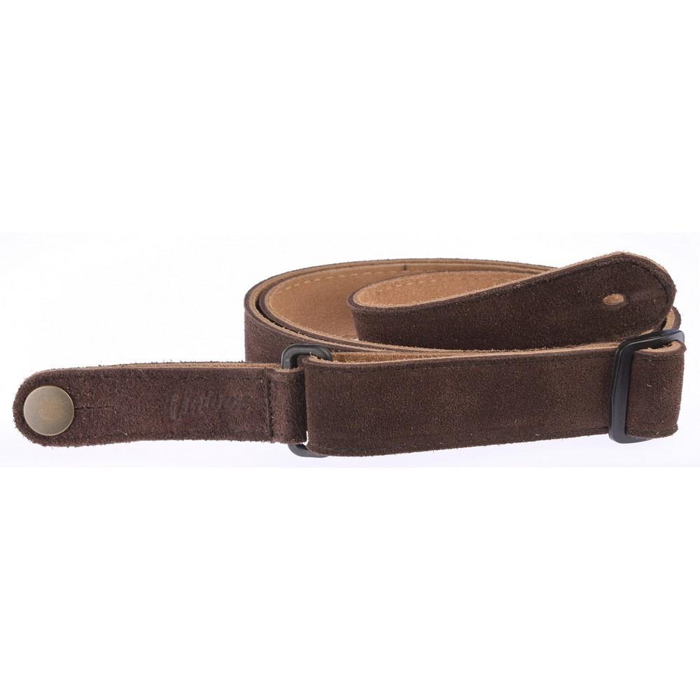 Strap Serie 90232 Brown 30mm