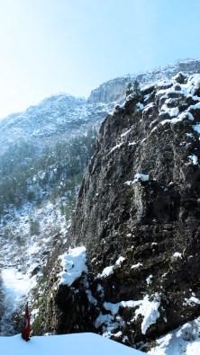 mavi-dağ