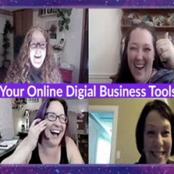 Online small business tools to use. Seymour digital media