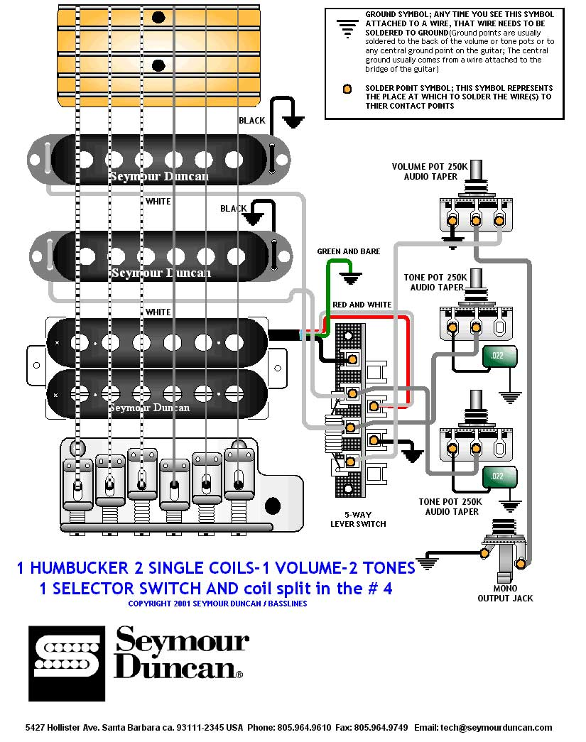 Unusual Bulldogsecurity.com Wiring Huge Wire 5 Way Switch Shaped Car Alarm System Diagram Two Humbuckers 5 Way Switch Old 5 Way Selector Switch Wiring WhiteVolume Pot Wiring Wiring Diagram 3 Humbuckers 5 Way Switch : Love Wiring Diagram Ideas