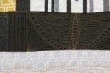 Detail - Nine City Blocks by Carol Chernov