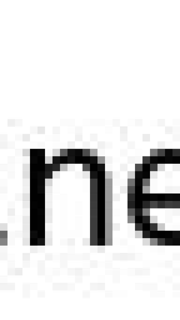 La robe Lexia Sézane indisponible dès 10h04