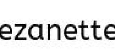 chemise Tomboy (broderie), t-shirt Dorine, chemise Ariane, robe Giovana, top Alex (Lookbook Sézane capsule été 2019)
