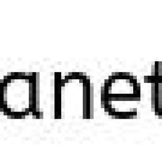 fashion taste Kate Middleton Sézane