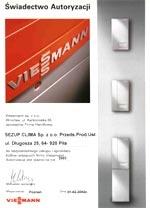 viessman2