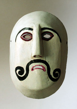 Mexican-Juan-Negro-Mask-2a