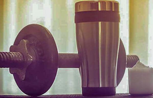 kahve-kilo-verdirir-mi-spor